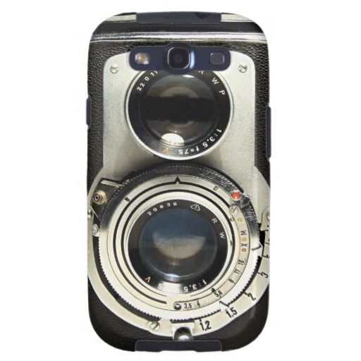 >>>Are you looking for          	Vintage camera samsung galaxy s3 cover           	Vintage camera samsung galaxy s3 cover lowest price for you. In addition you can compare price with another store and read helpful reviews. BuyShopping          	Vintage camera samsung galaxy s3 cover Review on ...Cleck Hot Deals >>> http://www.zazzle.com/vintage_camera_samsung_galaxy_s3_cover-179122704570252863?rf=238627982471231924&zbar=1&tc=terrest