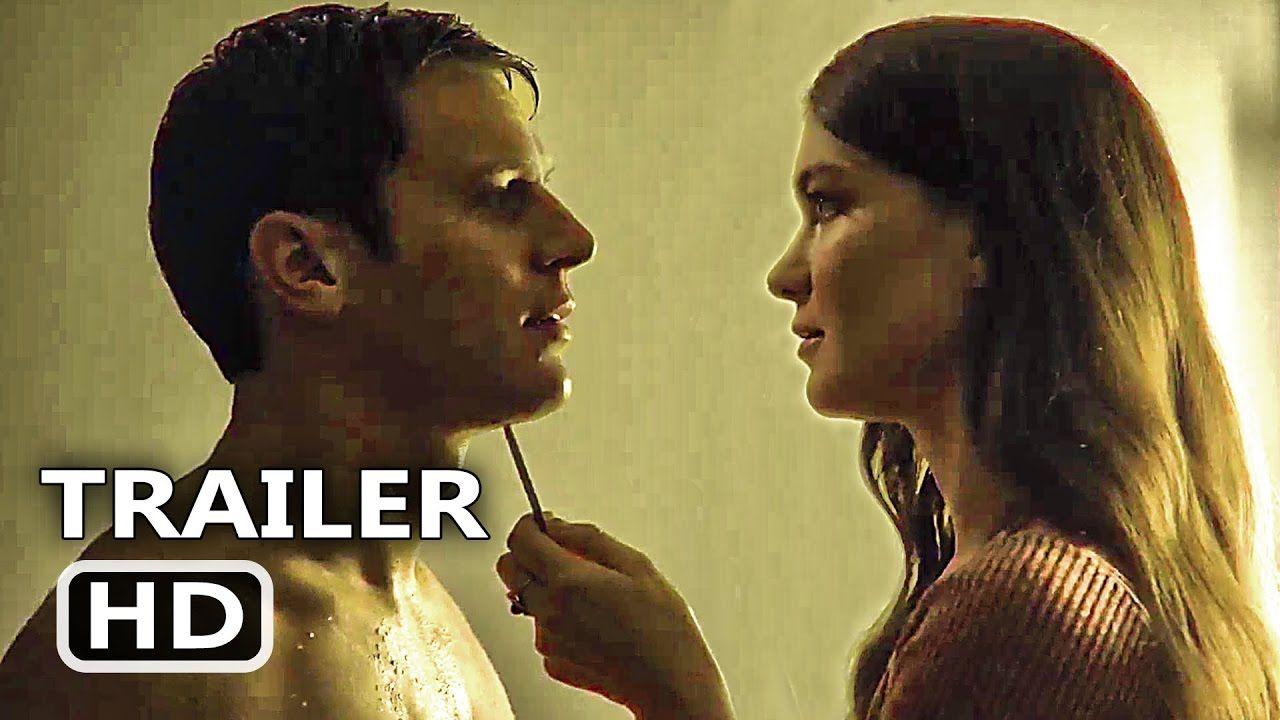 mindhunter official trailer tease 2017 david fincher netflix