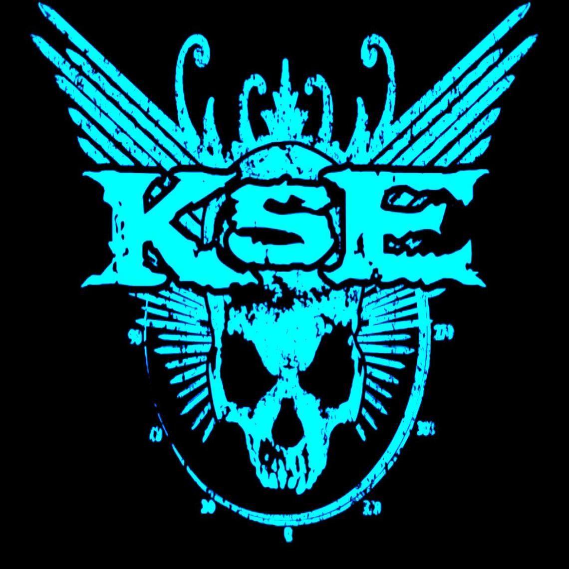 Killswitch Engage Logo | Bands | Killswitch engage, Band