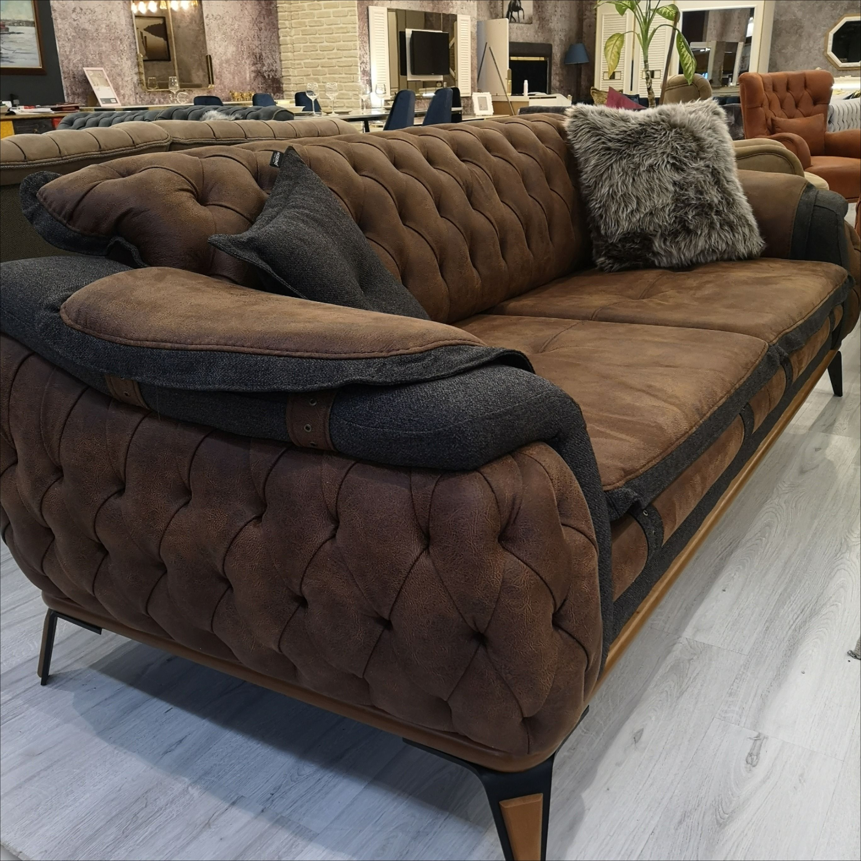 Bentley Koltuk Takimi In 2020 Sofa Couch Design Luxury Sofa Design Luxury Furniture Sofa