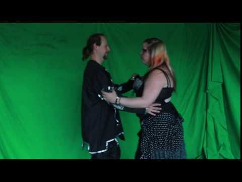 free green screen royalty free footage collection free green