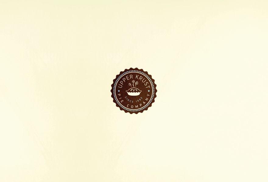 Upper Krust Pie Company