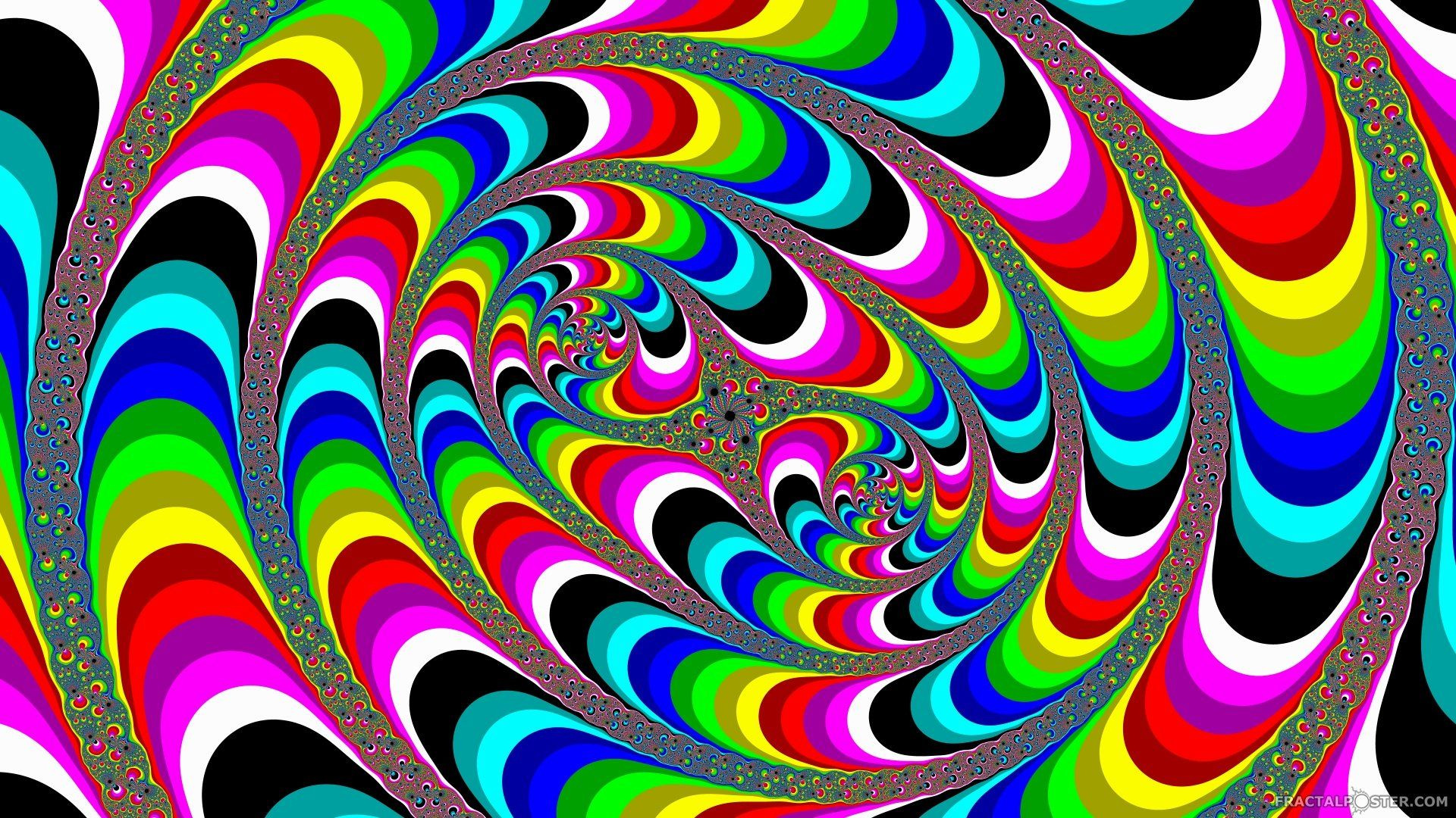 Great Wallpaper Macbook Psychedelic - e27b7555a0af2916270753799b2546de  You Should Have_25917.jpg