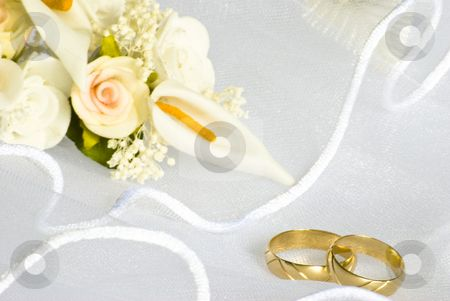 wedding - Cerca con Google