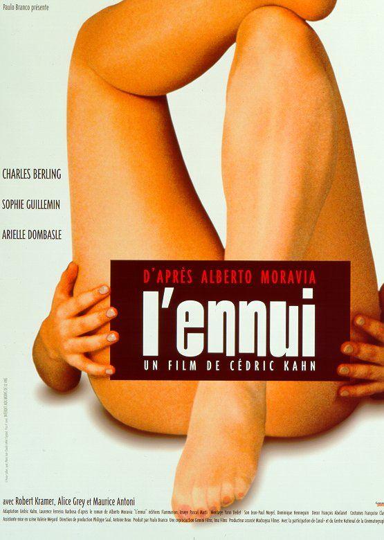 Pin On Films 1998