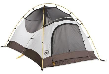Big Agnes Elkhorn 2 Tent - Special Buy - REI.com  sc 1 st  Pinterest & Big Agnes Elkhorn 2 Tent - Special Buy - REI.com | Camp Land ...