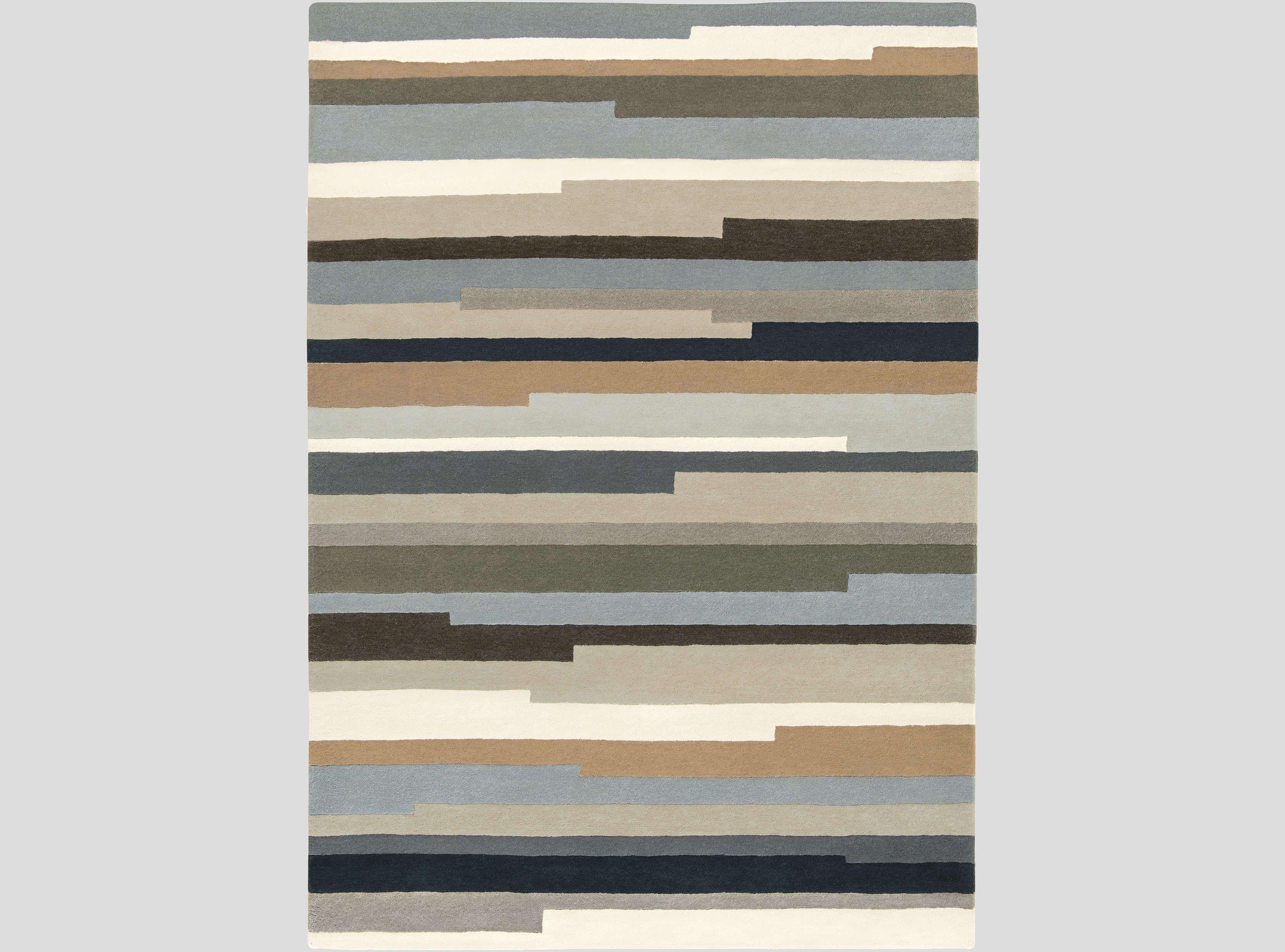 Hand Tufted Wool Rug Designer Fabrics Wallcoverings Upholstery Fabrics Upholstery Fabric Rugs Romo Fabrics