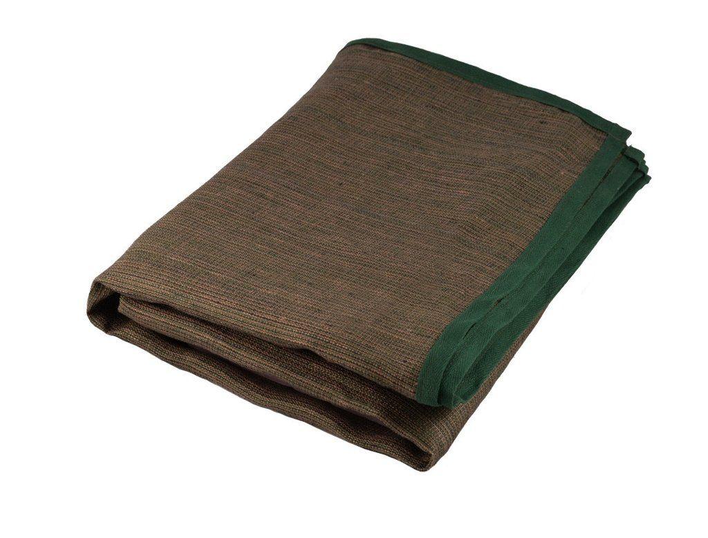 Deken Earth Throw Linen Towels Luxury Towels Linen Towels