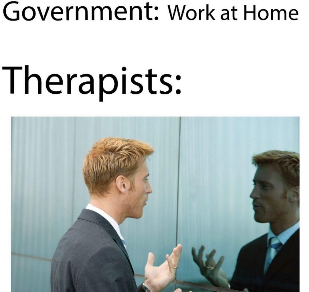 Pin On Huh Memes