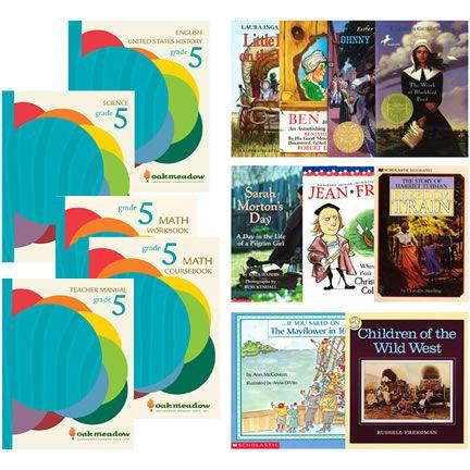 Grade 5 Package | Fifth grade, Math workbook, Student skills