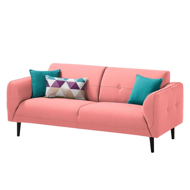 Sofa Cala 2 5 Sitzer Strukturstoff Sofas 3 Sitzer Sofa Sofa Mit Relaxfunktion