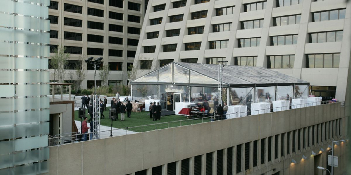 Elevated Acre Weddings Get Prices For Manhattan Wedding Venues In New York Ny Wedding Venue Prices Backyard Wedding Catering Manhattan Wedding Venues
