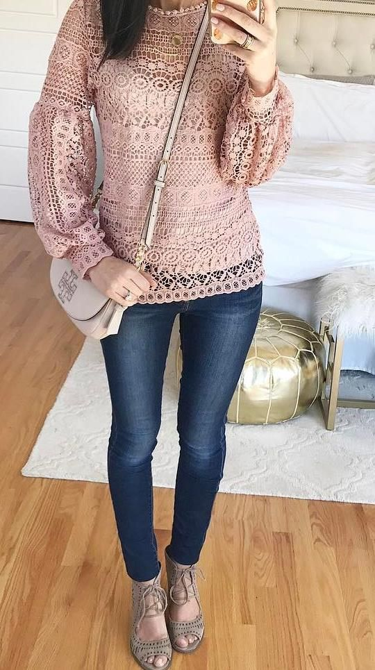 I Bought This Outfit It Looks Amazing On: 48 Amazing Outfits To Try Out