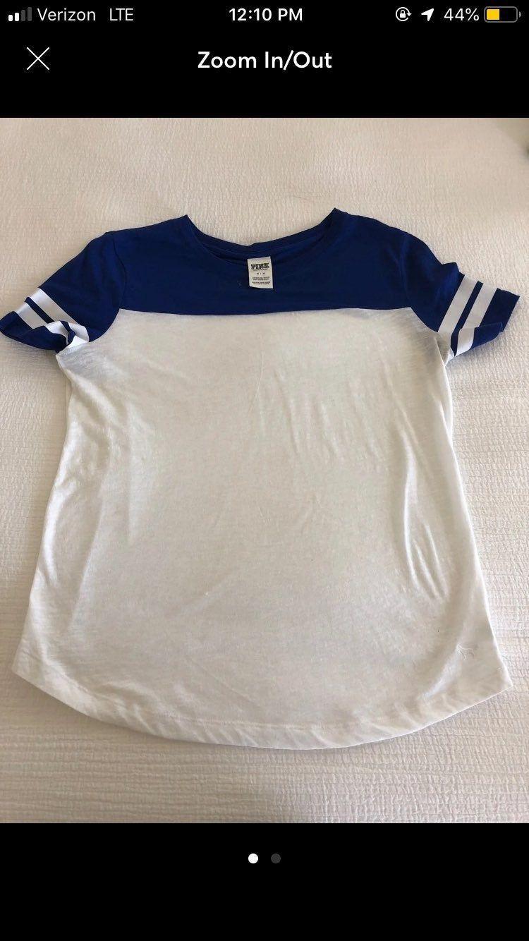 e27be306f984658622f2f352a9f8bcaa - How To Get A Pink Stain Out Of White Shirt