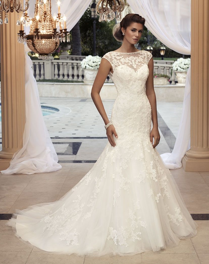 Style dresses pinterest beaded lace wedding dress and