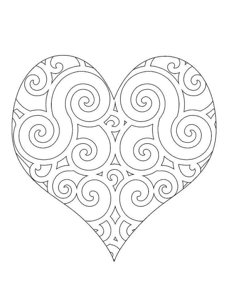 Valentines Day Bible Verse | Bible verse coloring page ...