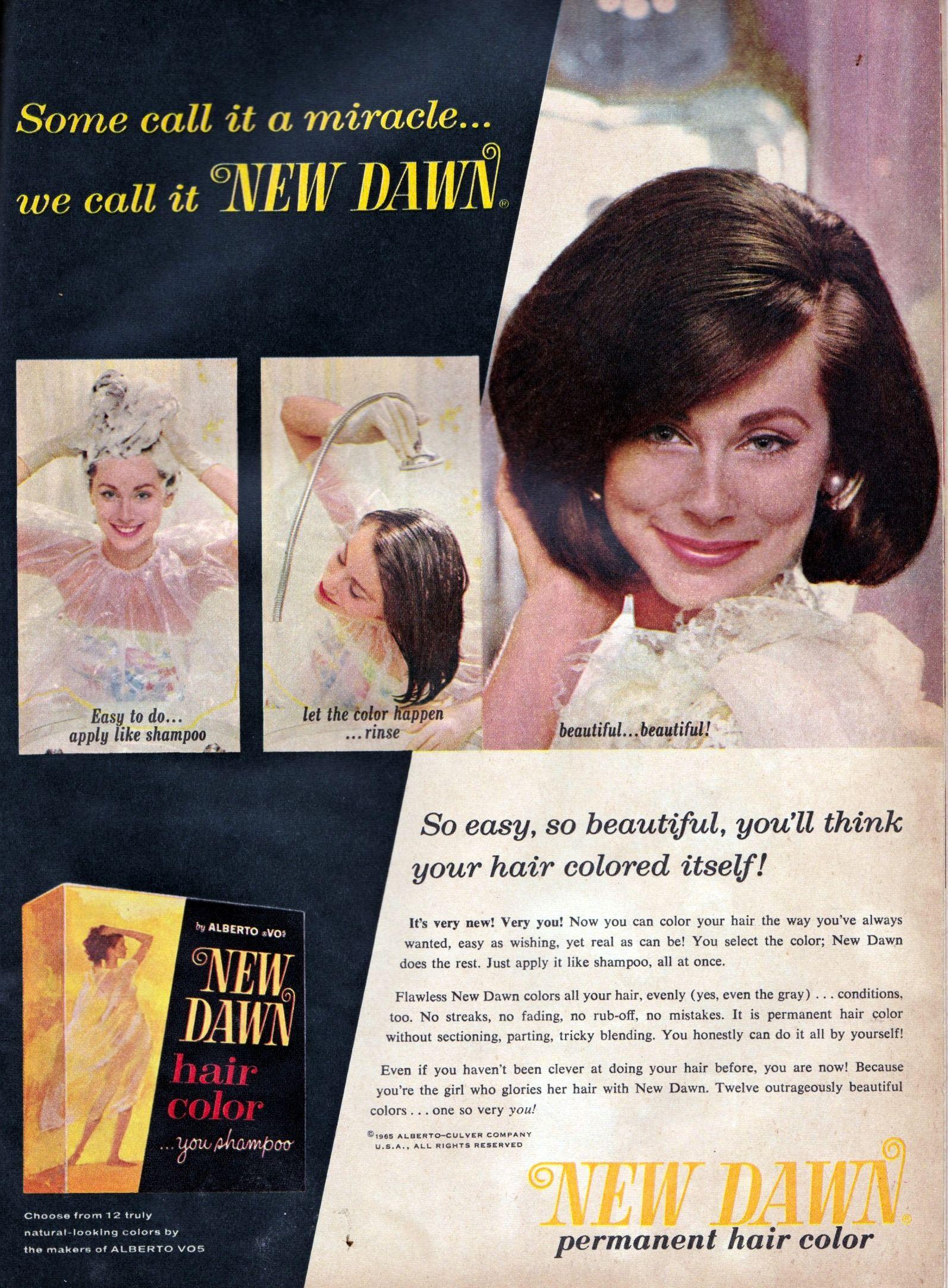 New Dawn Hair Color Hair Color Nice N Easy Hair Color Hair Color For Women