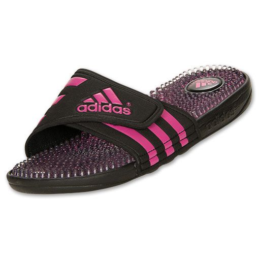 adidas adissage slides womens
