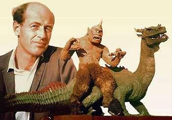 Ray Harryhausen Monsters   main analysis 0 reviews creator ray harryhausen aka harryhausen movie