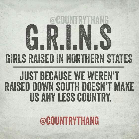 G.R.I.N.S.