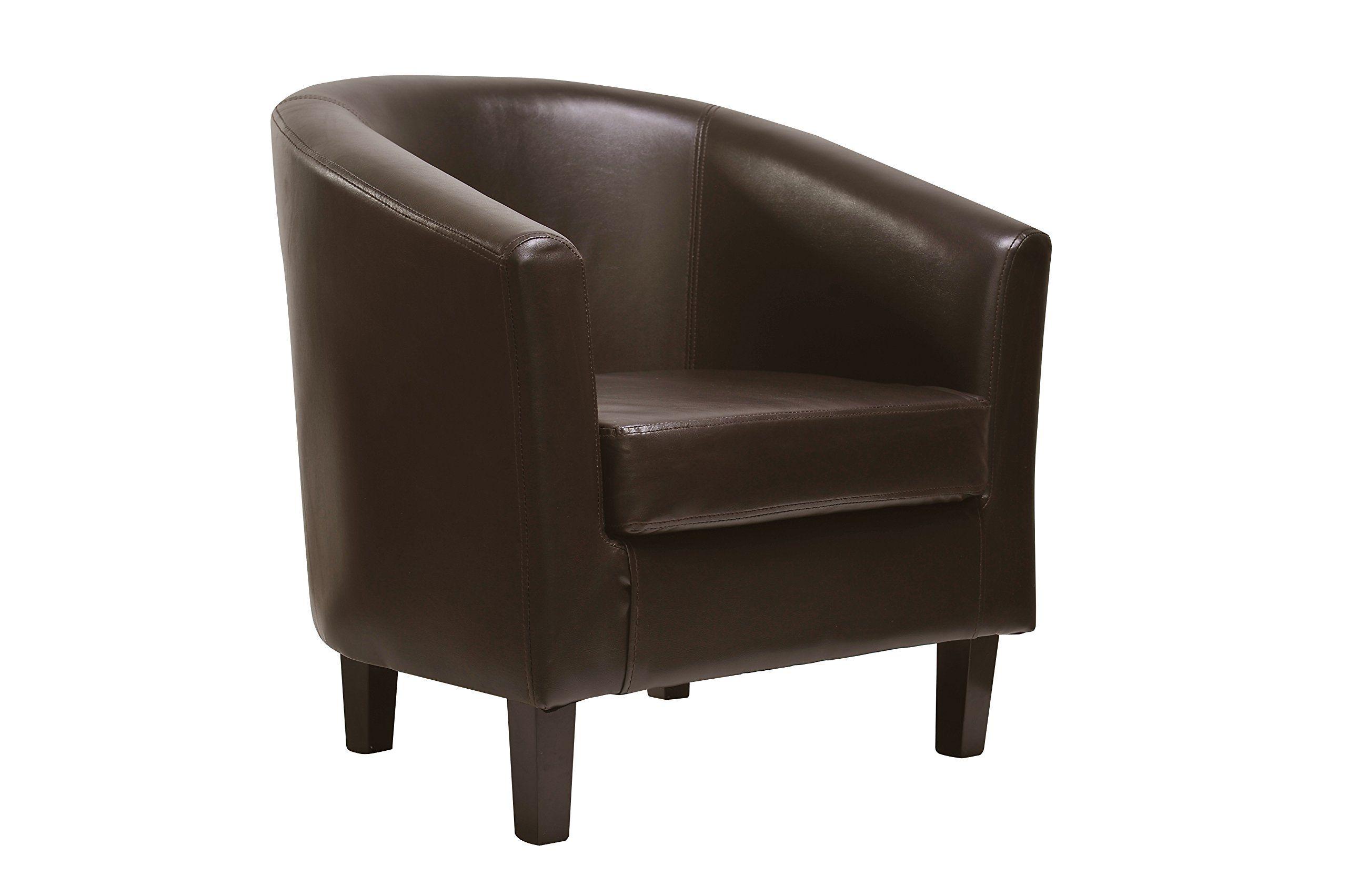 Mcc Sessel Clubsessel Lounge Clubsessel Sessel Hausmöbel