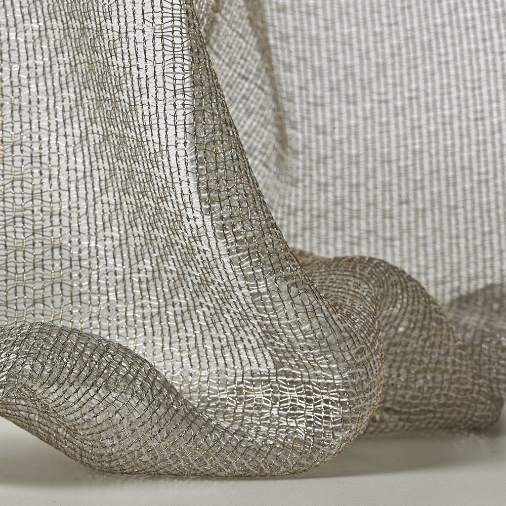 LUX Col. 002 By Dedar   The Use Of Fine Lurex Thread Combined With Both ·  Textile FabricsCurtain ...