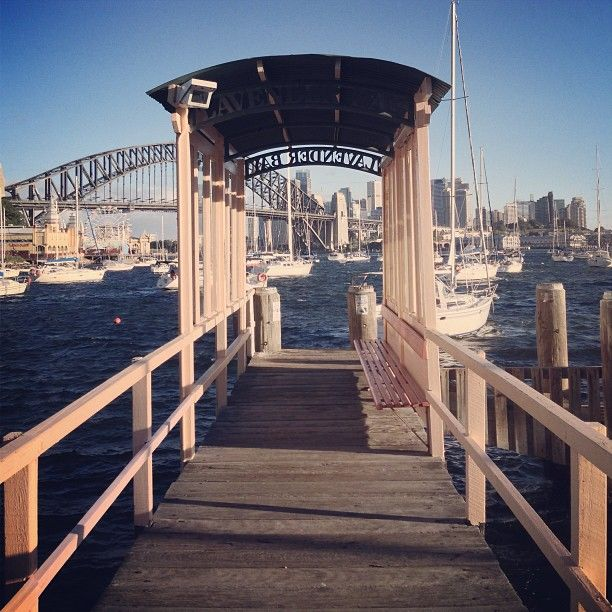 -0 singles login australia rsvp sydney countdown.top100.winespectator.com®