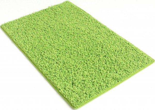 Lime Green Area Rug Carpet 8 X 10 Amazon Home Kitchen Rugs