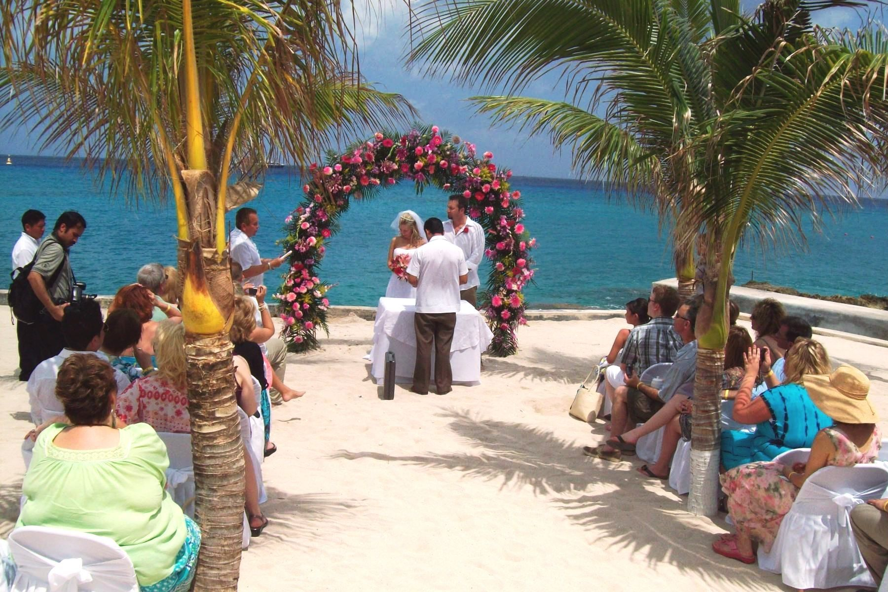 Happily Ever After Begins Here With The Premier Destination Weddings Elopements Cruise Wedding Coordinators For Lines And South Florida