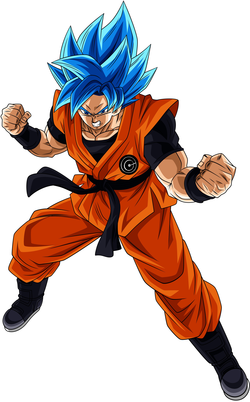 Goku Ssj Blue Full Power Universo 7 Anime Dragon Ball Super Dragon Ball Super Manga Anime Dragon Ball