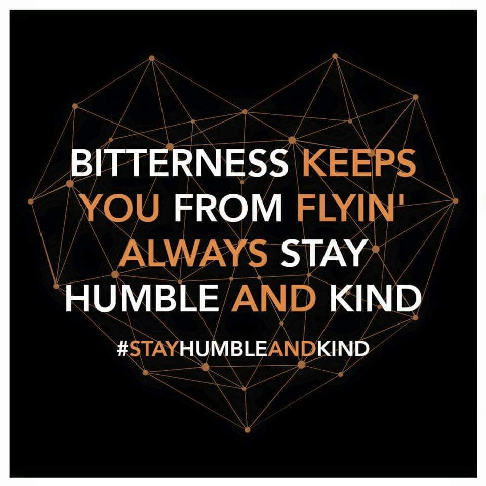 Music and kindness quotes