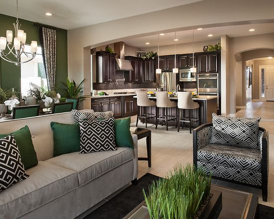 architecture modern living room interior design finished in arch crossing equipped decorate home natural house designs