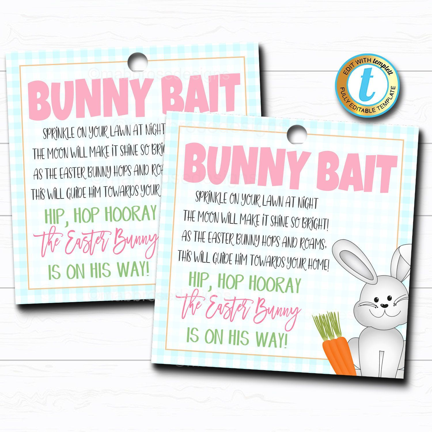13+ Easter bunny with medical mask clipart information