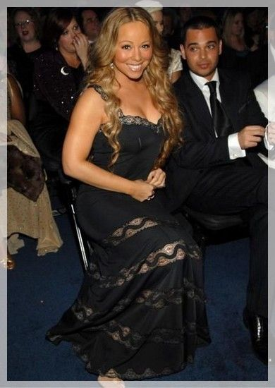mariah carey biography affair divorce ethnicity - 390×550
