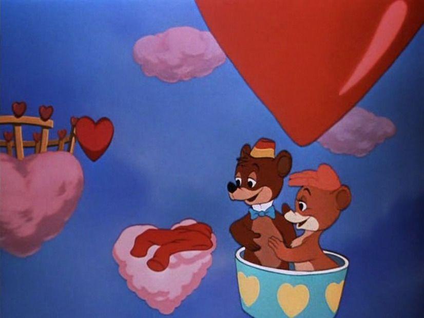 Fun Fancy Free 1947 Disney Screencaps Disney Animation Art Disney Animated Films Disney Fun