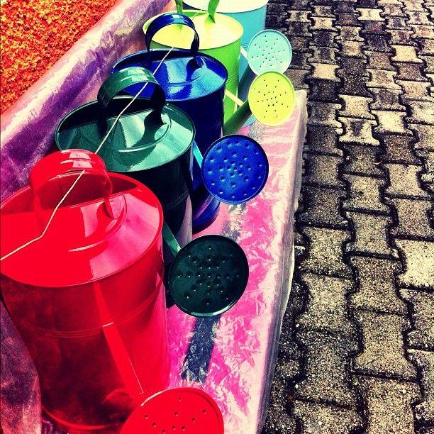 Color lovers #iphonesia #webstagram #instagood #tepoztlán #mexico #colors - @celhop- #webstagram