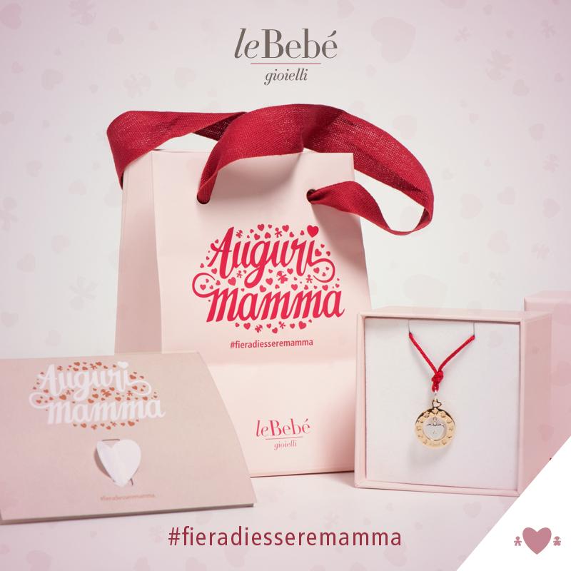 Le parole del tuo bimbo su un biglietto di auguri personalizzato, saranno la cornice più bella di un regalo speciale. :)  http://www.lebebe.eu/it/categorie/Festa_della_Mamma/lebebe_gioielli #fieradiesseremamma #lebebé #gioielli #festadellamamma