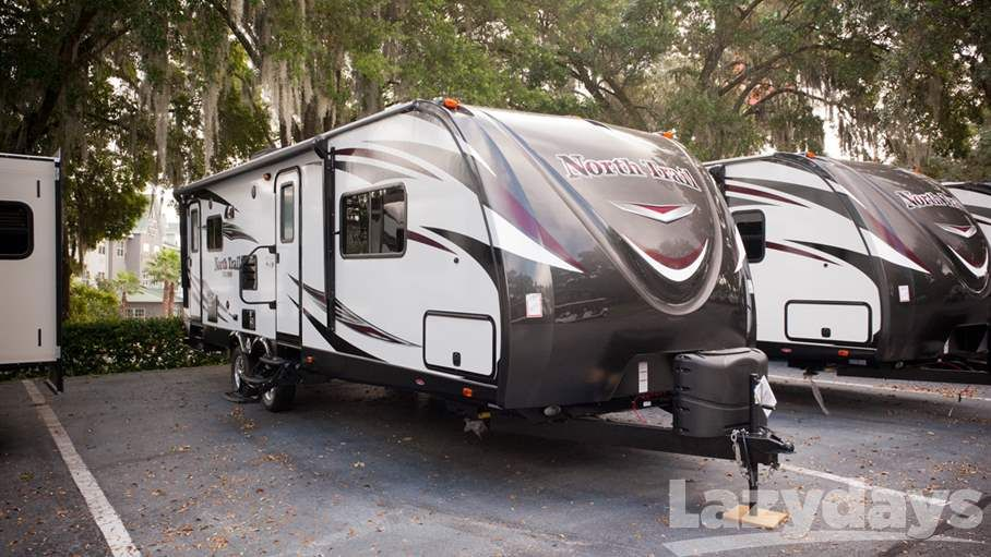 Search rvs motorhomes travel trailers for sale