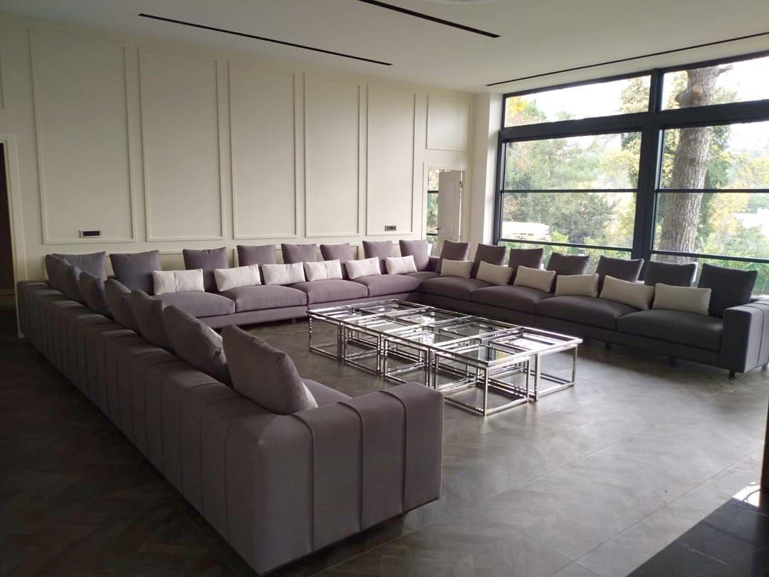 biraz buyuk oldu ozel olcu yuzlerce kumas renk secenegi 33 yillik tecrube bizim olculerde sinir yok cnc kesim home decor furniture home