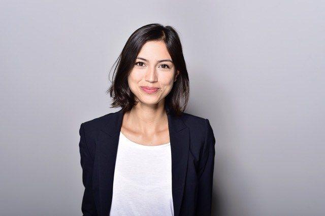 Influencer Marketing Plattform Collabary von Zalando – Interview mit INREACH Speakerin Belen Sienknecht