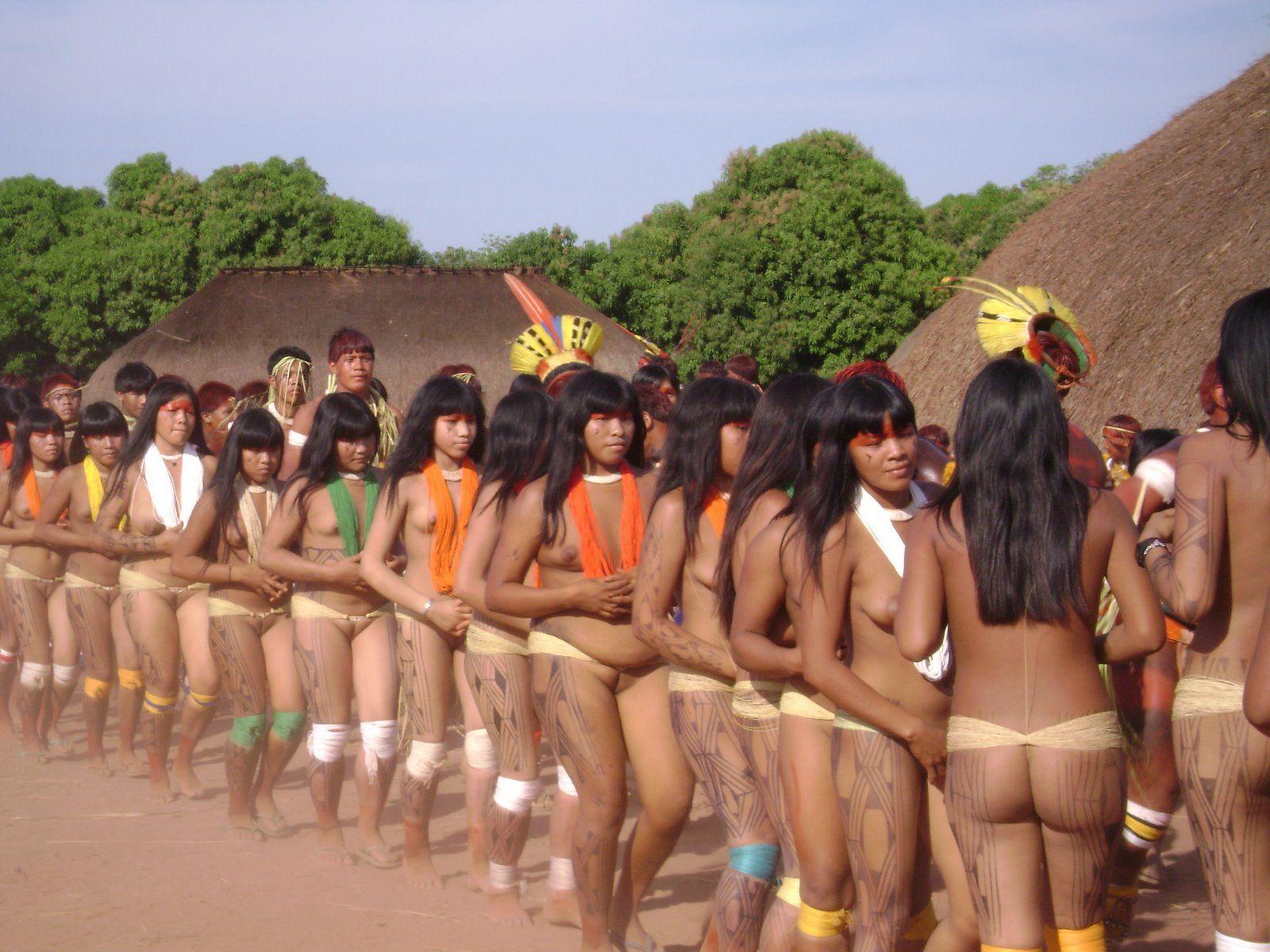 Фото голая эфиопка, Эфиопские голые девушки (17 фото) Бонусные картинки 23 фотография