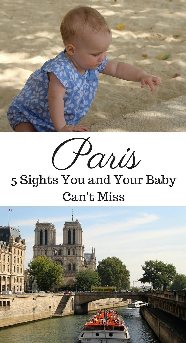 5 top sights in paris vacation explore and city