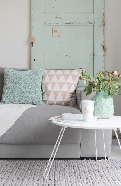 Pin von Albertinchen Engel auf Nice colors Pinterest Erste - erste wohnung eigenen zuhause