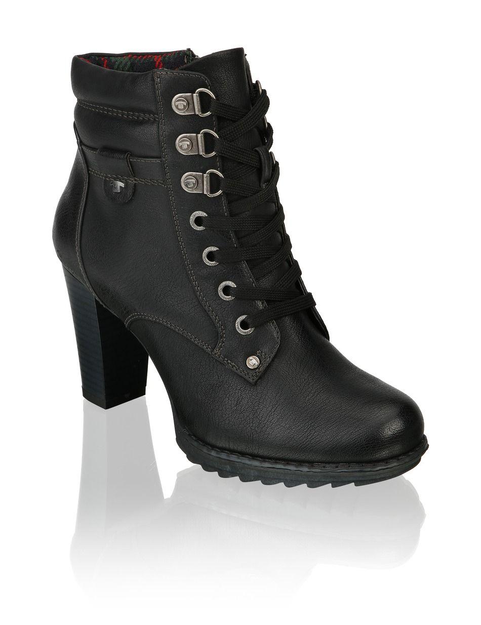 f5e091219828be Boots-Stiefeletten