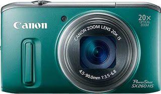 Canon Powershot Sx260 Hs Manual Best Dslr Powershot Dslr Camera
