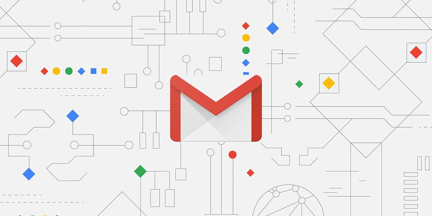 Gmail dark theme for Android and iOS officially rolling