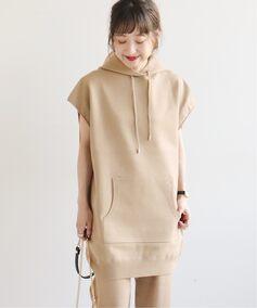 ビスコースストレッチスムースフーディ spick and span スピック スパン 公式のファッション通販 19080200467030 baycrew s store fashion high neck dress neck dress