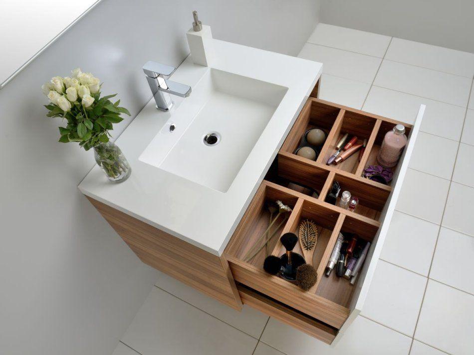 Chłodny szafka pod umywalkę nablatową z szufladami - Szukaj w Google VX88