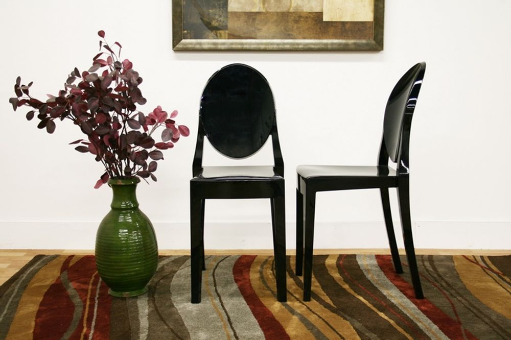 Exceptional Black Ghost Chairs Philadelphia Event Rentals Http://www.chiavarichairs.com/