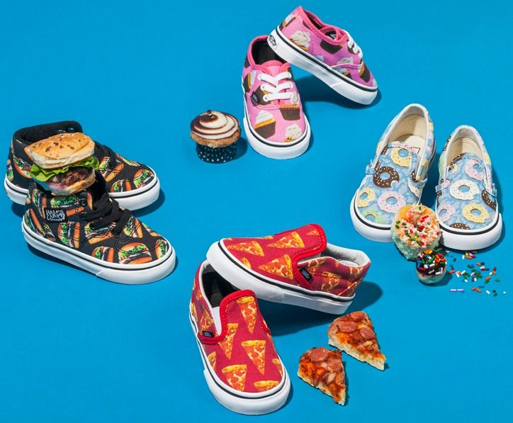 8d3d9a2ac9 new-vans-late-night-pack-kids-mens-womens-sneakers